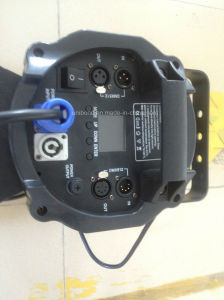200W LED Profile Spot Light with Zoom for Indoor Event pictures & photos