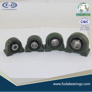 UCPA211 Pillow Block Bearing for Agricultural Machinery pictures & photos
