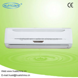 2.8 to 5.7 Kw Split Fan Coil Unit pictures & photos
