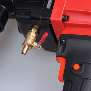 Drilling Machine Tools Power Tool Drill Gbk-159 Gcz pictures & photos