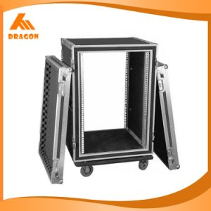 Flight Case, Plywood Case, Aluminium Case pictures & photos