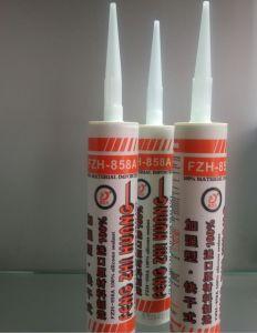 Acidic Silicone Sealant pictures & photos