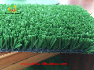 Factory Direct Sale Synthetic Running Track Grass Mat pictures & photos
