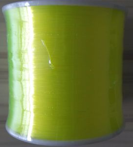 Nylon Monofilament Fishing Line Packed by 1/4lb/Spool pictures & photos