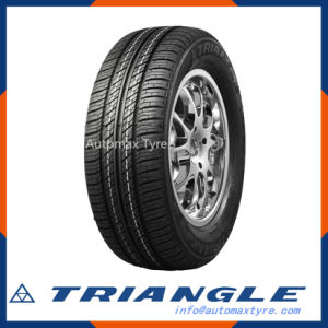 Promotion Famous Band Good Price Triangle 175/65r14 Car Tire pictures & photos
