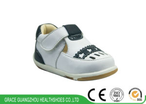 Latest Cute Baby Shoes Prevention Infant Shoes pictures & photos
