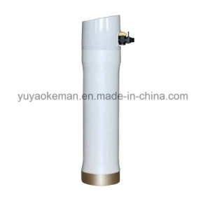 2 Tons Pillar Type Automatic Central Water Purifier for Office/Home Use pictures & photos