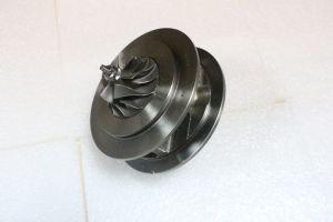 TF035hl6b-13tb/Vg 49135-05671 Turbocharger Cartridge for M47tu2d20, M47tue2-Ol, M47n204D4/N47D20A, N47D20c pictures & photos