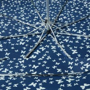 3 Fold Manual Open Rain & Sun Umbrella (JF-MMO306) pictures & photos
