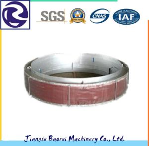 High Quality Expansion Joint for Chemical pictures & photos