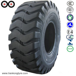 off Road Tire 14.00r20 Tire pictures & photos