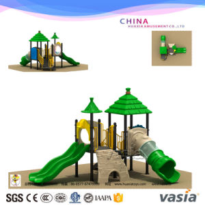Children Outdoor Playground for Sale Items pictures & photos