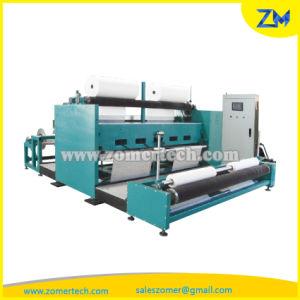 Fb Stitch-Bonding Machine/Machinery pictures & photos
