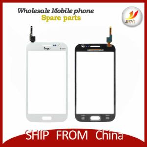for Samsung Galaxy Win I8550 I8552 Touch Screen Digitizer Touch Panel Lens Glass Replacement Assembly pictures & photos