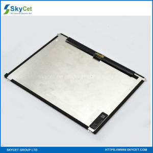 Original LCD Screen Display for iPad 2 LCD Display Screen Replacement pictures & photos