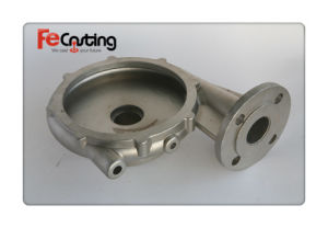 OEM CNC Machined Steel Parts for Drilling Machine pictures & photos