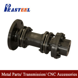 Tmg Series Steel Disc Pack Coupling 21.1tmg 53-6 pictures & photos