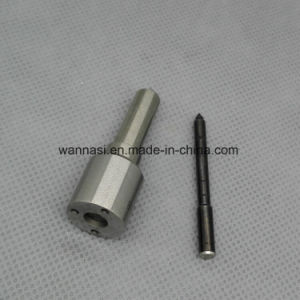 High Precision G3s33 Common Rail Denso Diesel Nozzle for Feul Truck Engine pictures & photos