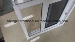Aluminium Window -Sliding Window pictures & photos