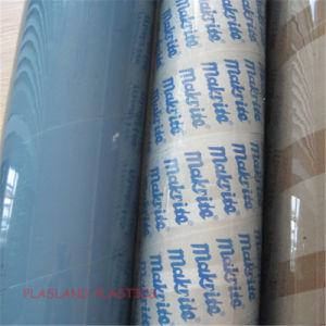 PVC Vinyl Sheet pictures & photos