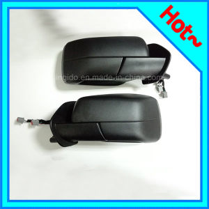 Car Rear View Mirror for Range Rover Sport Crb503080 Crb503170 pictures & photos