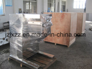 Yk-250 Pharmaceutical Granulating Machine pictures & photos