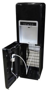 I-Cooler Bottom Loading Water Cooler pictures & photos