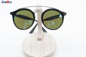 Classical Unisex Metal Sunglasses Ks1294 pictures & photos
