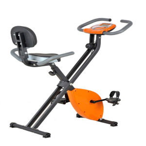 PT Fitness Mini Pedal Magnetic Exercise Bike for Elderly pictures & photos