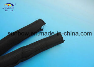 Insulation Pet + Teodoro Material Self-Closing Expandable Sleeve pictures & photos