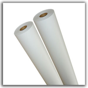 100GSM 3.2m Width Fast Dry Sublimation Paper for Clothing Printing pictures & photos