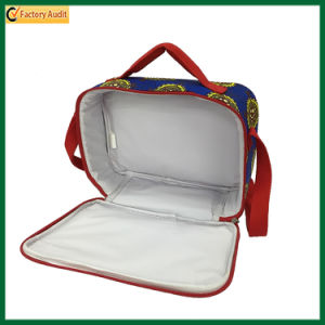 Kid Children Cooler Lunch Bag Insulated Picnic Bag (TP-CB382) pictures & photos