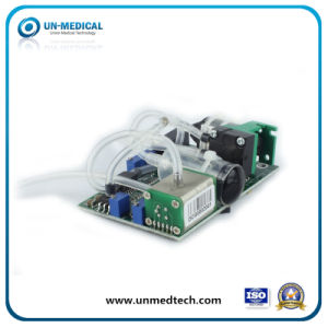 Internal Sidestream Etco2 Module for Patient Monitor pictures & photos