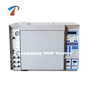 Model Dga2013-1 Oil Dissolved Gas Tester/ pictures & photos