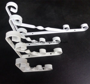 Hot Selling Decorative Metal Bracket for Furniture with Color Optional