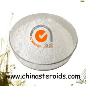99% High Quality Ligandrol Sarm Anti-Cancer Lgd-4033 pictures & photos