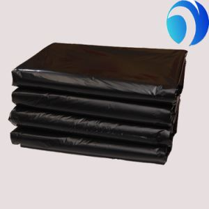 China Oxo Recycled Bags Plastic Gabage Refuse pictures & photos