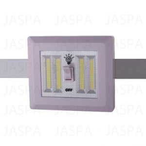 Super Bright Removable Switch Night Light pictures & photos