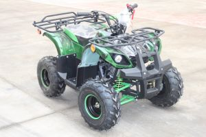 10cc ATV Engine with Reverse Gear pictures & photos