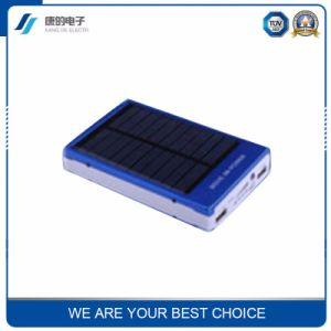 100W Flexible Solar Power Charger (Pack) PV-Spff010114 pictures & photos