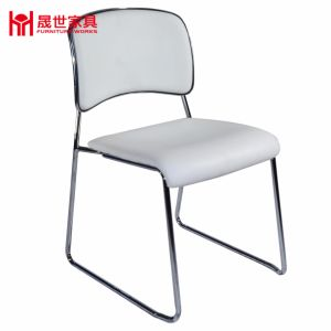 White Color High Quality Leisure Chair pictures & photos