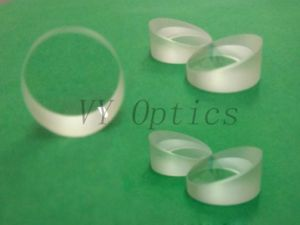 Optical Sapphire Penta Prism Supplier pictures & photos