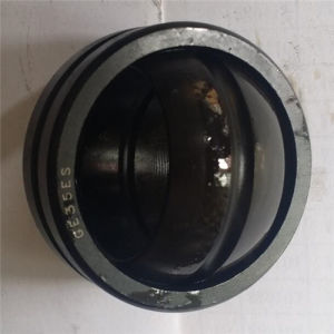 Joint Bearing for Reducer, SKF Joint Bearings (GE80ES 2RS) pictures & photos