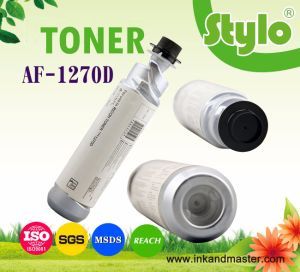 1170d/1270d Toner Cartridge for Use in Ricoh Aficio 1515 pictures & photos