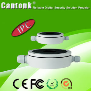 China CCTV Junction Box pictures & photos
