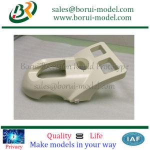 Plastic Medical Equipment Cover Rapid Prototype Service pictures & photos