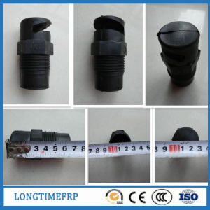 A or AA Counterflow Open Cooling Tower Nozzle pictures & photos