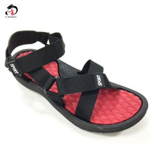 2017 New Design MD Sandal pictures & photos