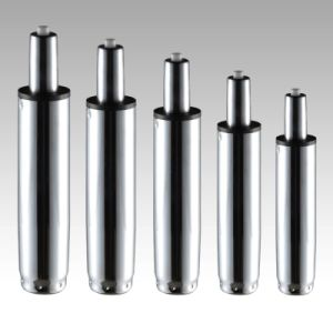 Chrome Gas Lift Gas Spring Gas Cylinder for Office Chair SGS TUV BIFMA pictures & photos