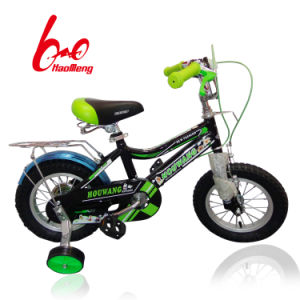 Hm-Bc-28 Blue Kids Bicycle for Exercise Riding pictures & photos
